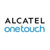 alcatel_brands_big